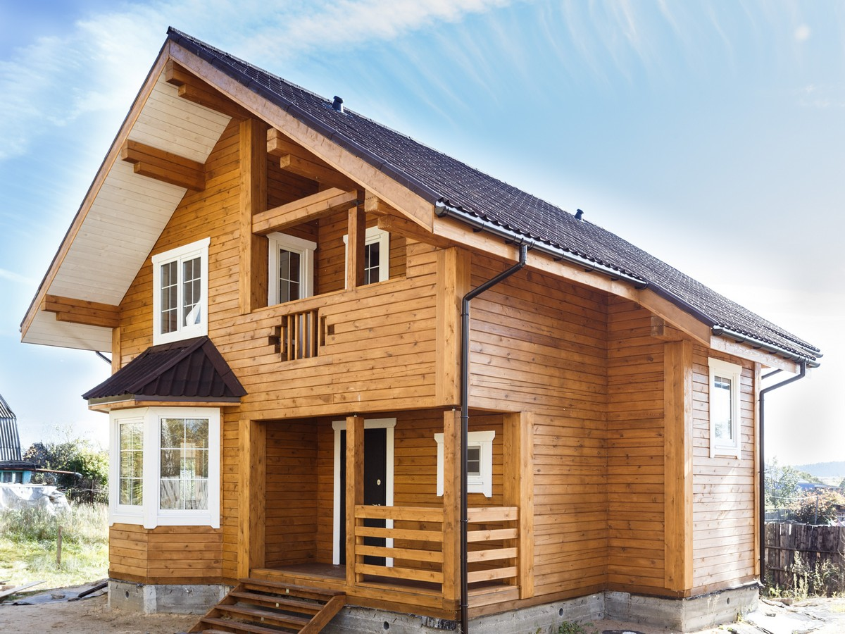 воздухе специальная фото домов из бруса аднл готовим