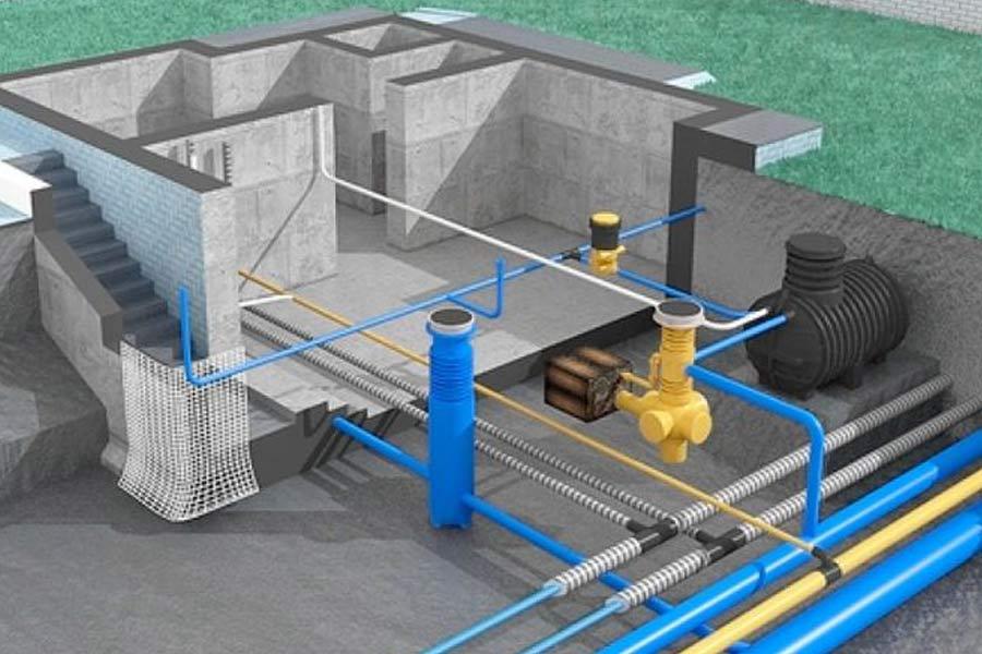 картинки водоснабжение и водоотведение нас представлены товары