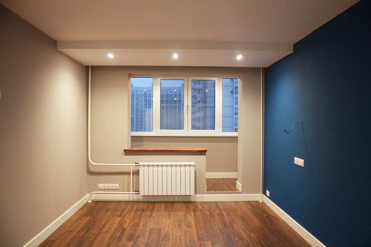 Отделка потолка гипсокартоном в зале фото ноябре мужем